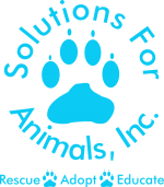 Solutions For Animals, Inc
